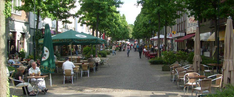 Schuhgeschaeft-Huepgen-Aachen-Brutscheid